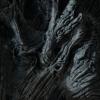 skyrimkinkmeme: (dragon)