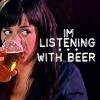 netgirl_y2k: (gwen beer)
