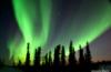 taiga13: (aurora borealis)