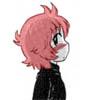 kamino_neko: Kamino Neko's default icon... (Default)