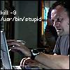 dubhain: (kill -9 ubs)