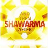 zarhooie: And then schwarma after? (Avengers: schwarma after?)