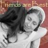 rinue: (Best friends)