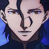 Diarmuid Ua Duibhne-OU Fate/Zero, Animus @ oathshackledbird