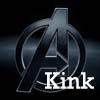 avengers_kink: (main)