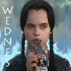 wednes: (Wednes Poison)