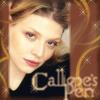 calliopes_pen: (Default)