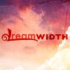 stormerider: (Coding - DW, Dreamwidth - Clouds)