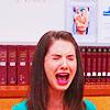next_to_normal: (Annie scream)