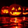 sholio: Jack-o-lanterns (Halloween-jack-o-lanterns)