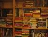 rmc28: (books2010)