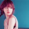 Ahn Seo Ra - Watanabe Mayu [AB48] 2088723