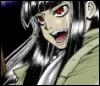 brutal_priestess: (Default)