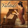 calliopes_pen: (chomiji Chinese Yuletide gift candle)