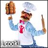 oyceter: (i cook)