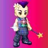 darkoshi: (Default)
