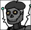 espanolbot: (Default)