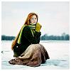 havocthecat: (seasons woman winter crouching)