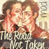 spfestmod: (Road Not Taken Mod)