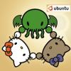 mdlbear: (ubuntu-hello-cthulhu)