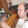 mneme: (harp)