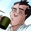 serendipity8791: (Sweet Caffeine!)