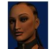 raspberryrain: (braids)