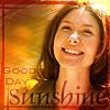 alyse: (firefly - kaylee sunshine)
