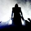 juliet316: (WWE: Undertaker)