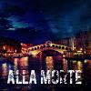allamorte_mod: (Default)