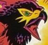 werehawk: (Default)
