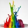 sistabro: (rainbow)