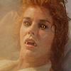 calliopes_pen: (sinister_morgue vampire Amy awake)