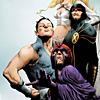 flint_marko: (X-Men)
