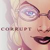 aeka: (Harleen Quinzel [corrupt]:)