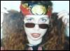 ladylikeyou: (clown)