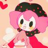 ariya: (Madoka»Charlotte)