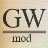 gwmod: (Default)