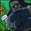 eyz: (Darkseid)