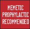 james_davis_nicoll: (Memetic Prophylactic Recommended)