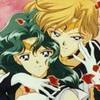 haruka: (aiba-shinken-emotional)