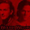 wolfishxwillow